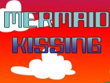 Mermaid Kissing - Премятствия Меллинды