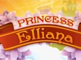 Princess Elliana - Принцесса Эллиана