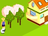 Игра Создаем ферму