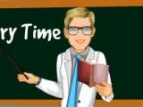 Cool Teacher - Крутой Учитель