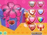 Pretty Valentine Gift