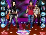 Tokio Hotel против Jonas Brothers