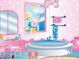 I Love My Bathroom