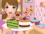 Ellas Tasty Cakes