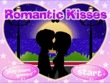 Romantic Kisses