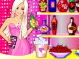 Barbie Love Mix Ru