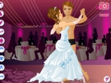 Wedding Dance Game