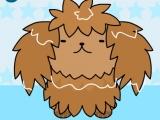 Dog Trimmer