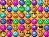 Игра Smiley Puzzle 2