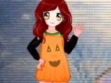 Halloween Costume 2