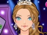 Miss World Make Up