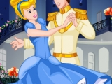 Prince and Princess 2