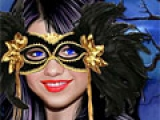 Halloween Selena