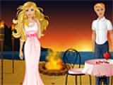 Barbie's Date with Ken