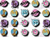Pets Monster High