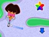 Dora Minigolf