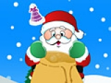 Santa Gift Collections