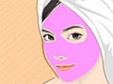 Asian Girl Makeover 2
