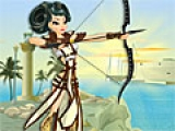 The Hunt of Artemis