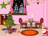 X-Mas Celebration Decor