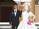 Barbie Wedding 3