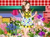 Flower Store 2