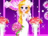 Bling Bling Bride