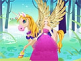Игра Lord Of The Heavens Pegasus