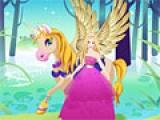 Lord Of The Heavens Pegasus