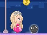 Barbie Runaway