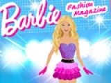 Trendy Barbie