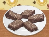 How to cook Chocolate Brownies