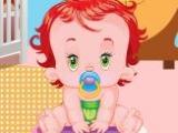Sweet Babys Nursery