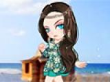 Island Girl 2