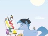 My Pony Tales