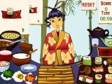 Sushi Spectacular