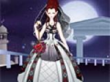 Игра Vampire Wedding