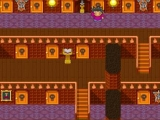 Игра Phantom Mansion 2