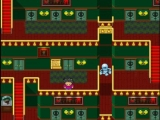 Игра Phantom Mansion 4
