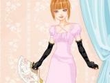 Hime Princess Gal 2