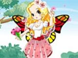 Игра Butterfly Wings