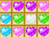 Candy Heart Craze