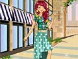 Street Fashion 2