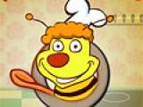 Bumblebee Soup
