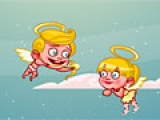 Cupid Love 2