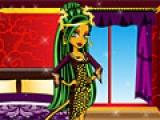 Jinafire Longs Funky Fashion
