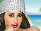 Kareena Kapoor Bollywood Star