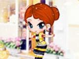 Miss Mango 2