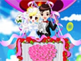 Romantic Wedding 3