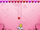 Amour Bubble